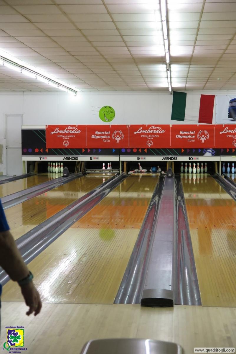 Bowling Nerviano 2019 - Regionali - 119