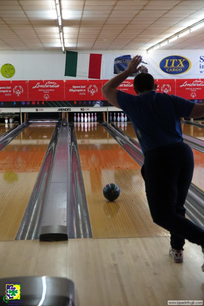 Bowling Nerviano 2019 - Regionali - 120