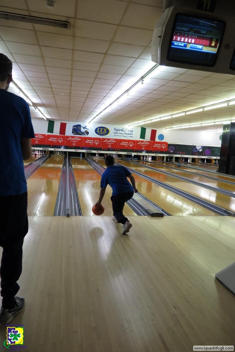 Bowling Nerviano 2019 - Regionali - 121
