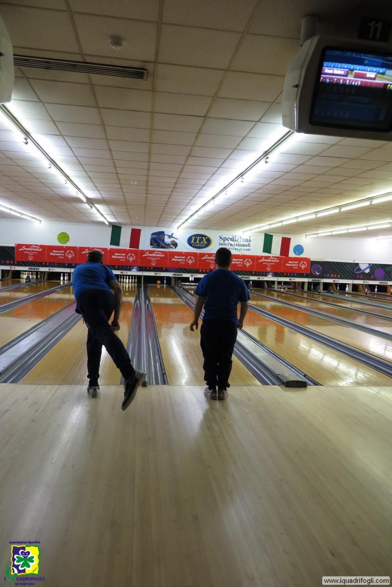 Bowling Nerviano 2019 - Regionali - 122