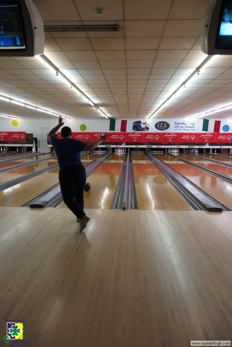 Bowling Nerviano 2019 - Regionali - 123