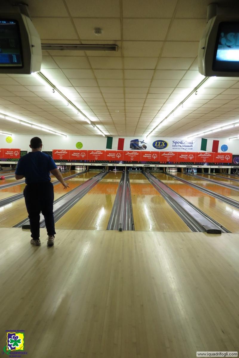 Bowling Nerviano 2019 - Regionali - 124