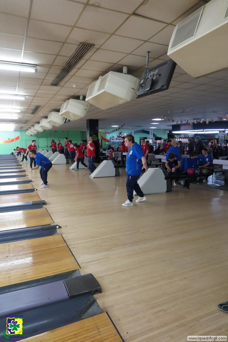 Bowling Nerviano 2019 - Regionali - 128