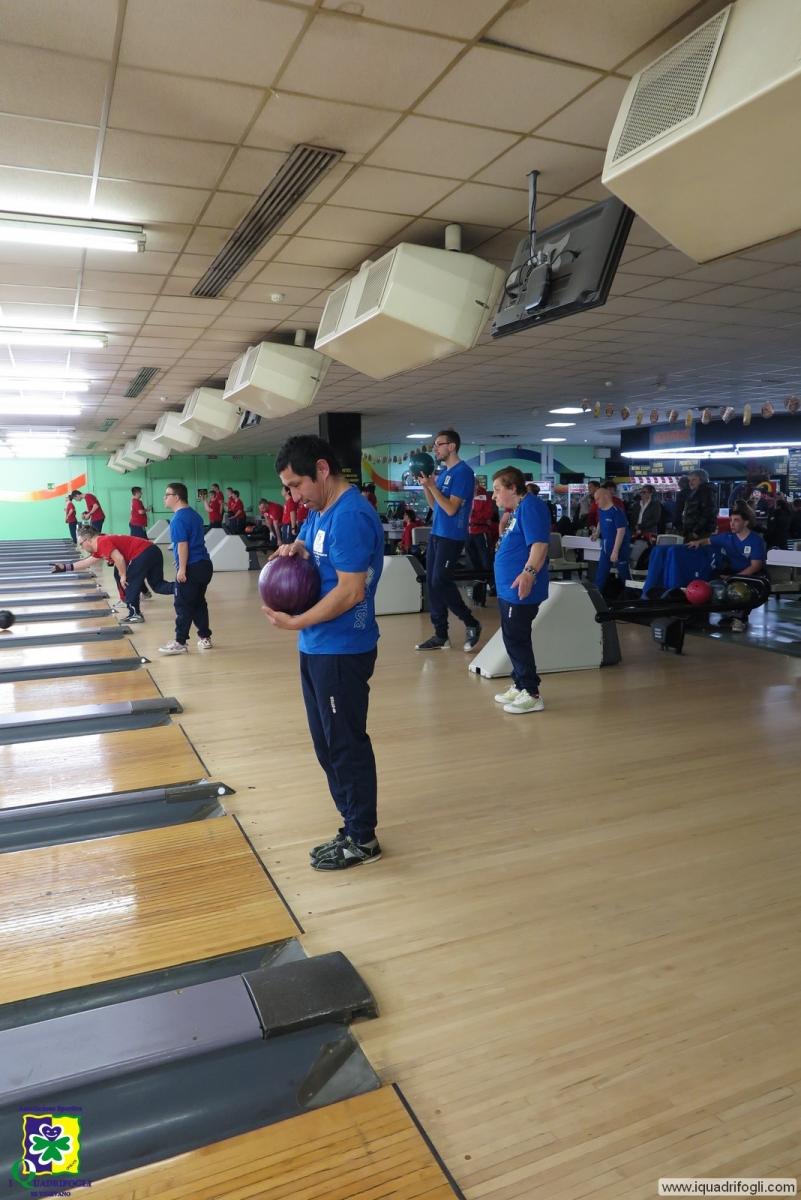 Bowling Nerviano 2019 - Regionali - 129