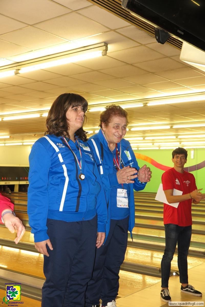 Bowling Nerviano 2019 - Regionali - 148