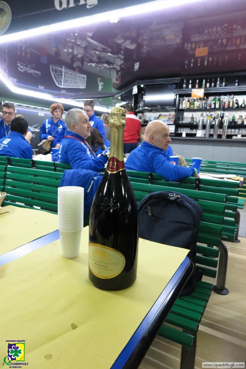 Bowling Nerviano 2019 - Regionali - 164