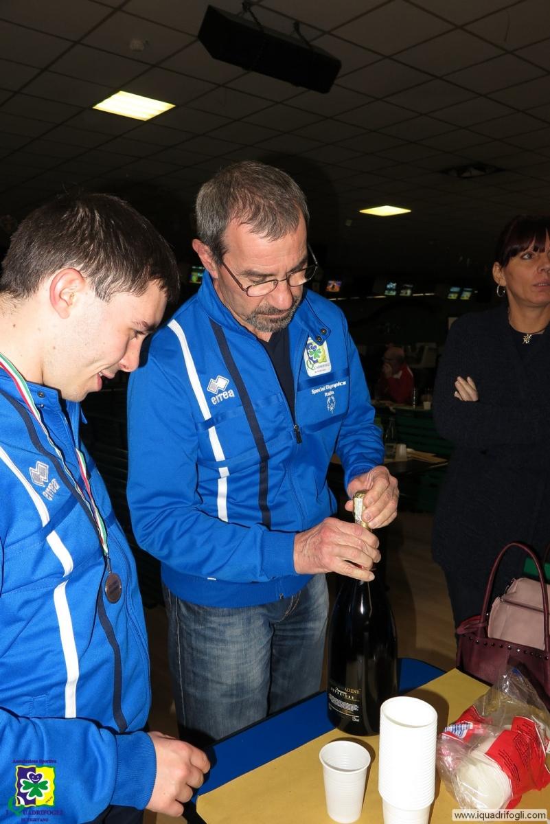 Bowling Nerviano 2019 - Regionali - 166