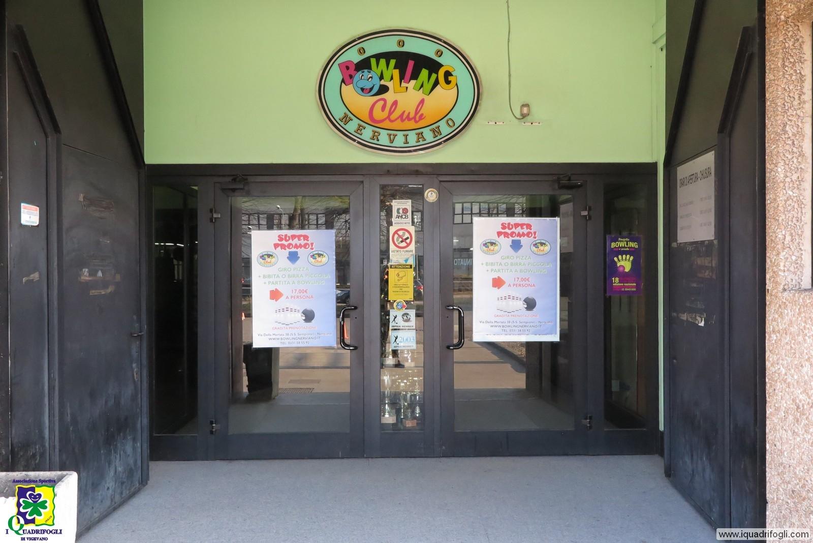 Bowling Nerviano 2019 - Regionali - 005