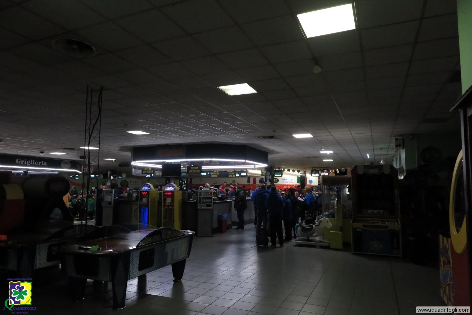Bowling Nerviano 2019 - Regionali - 006