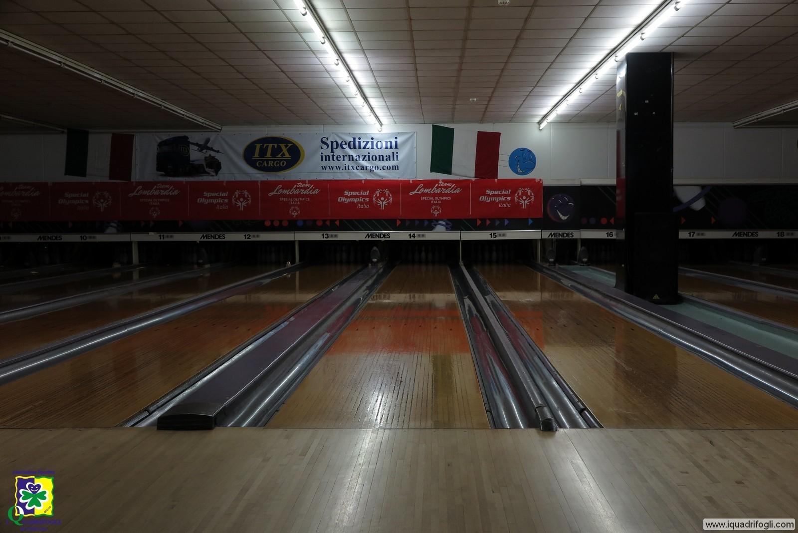 Bowling Nerviano 2019 - Regionali - 009