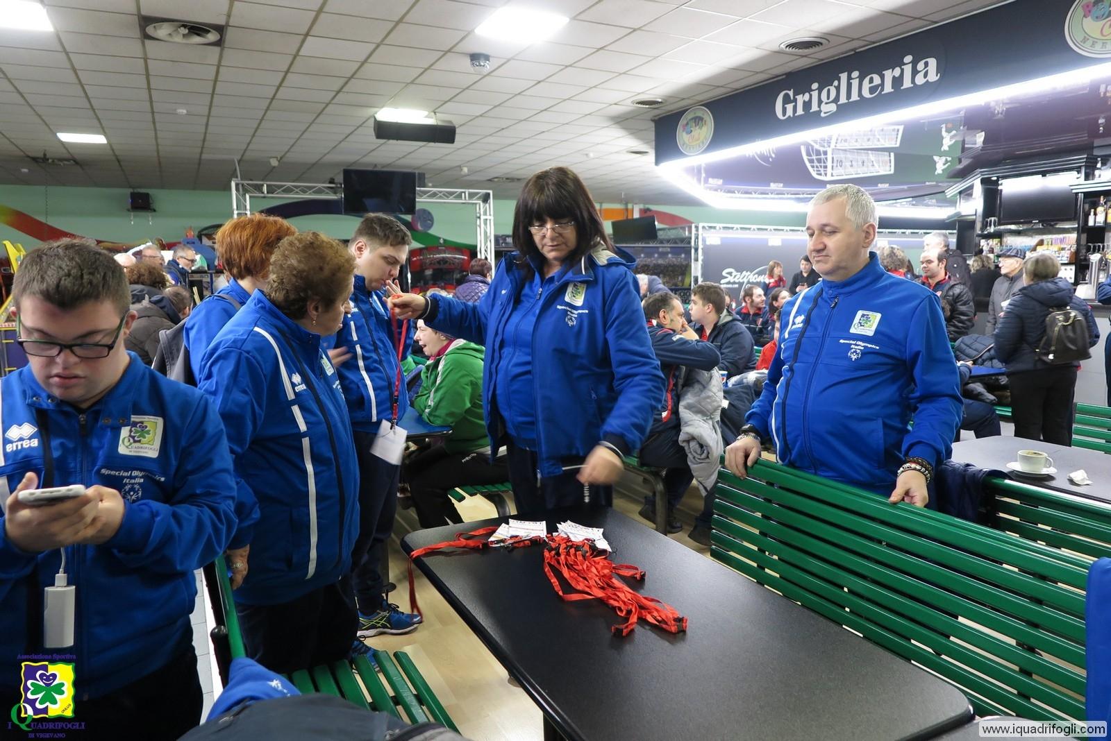 Bowling Nerviano 2019 - Regionali - 012