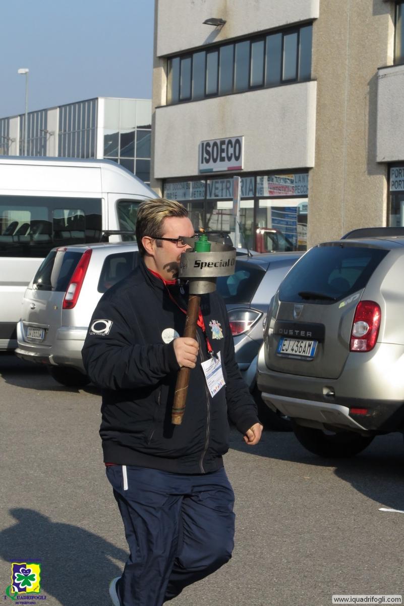 Bowling Nerviano 2019 - Regionali - 026