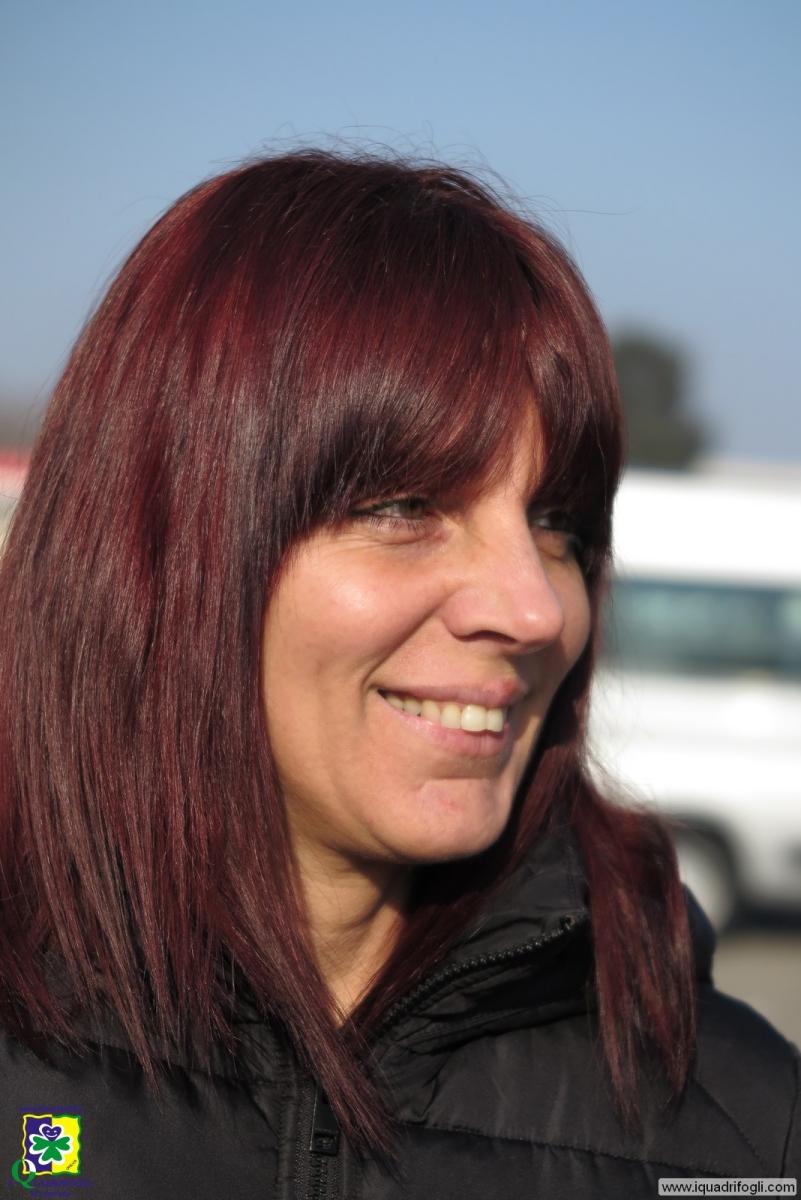 Bowling Nerviano 2019 - Regionali - 029