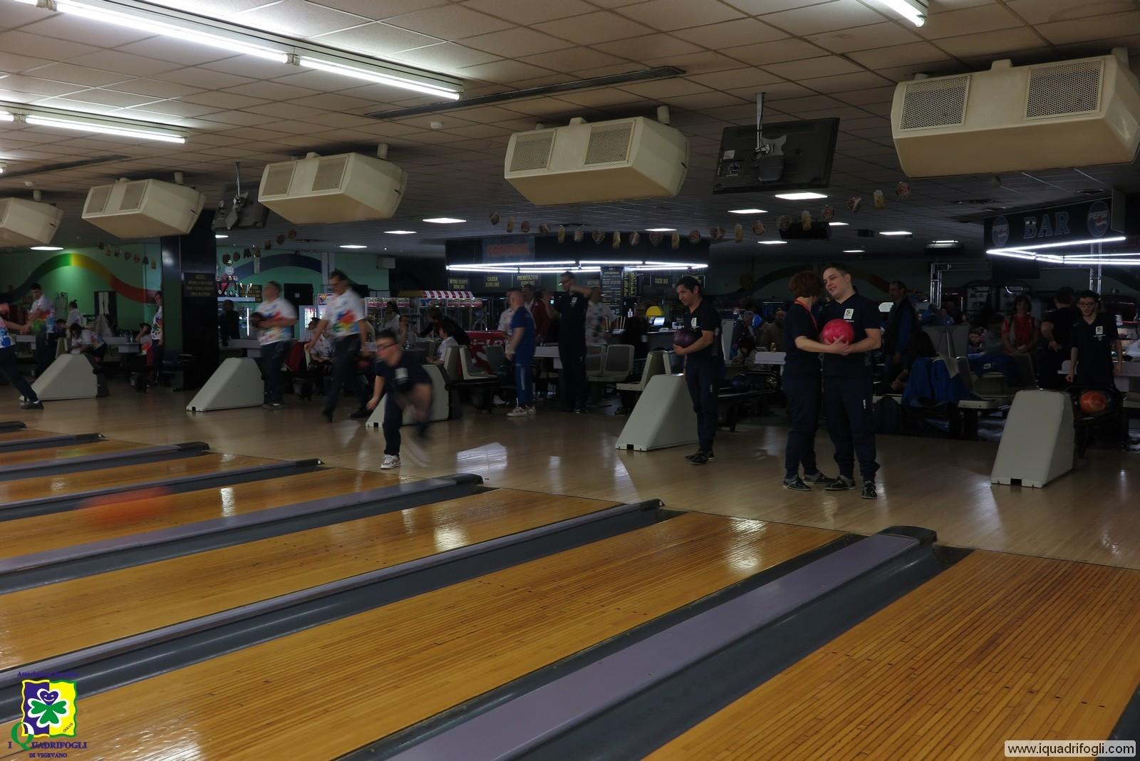 Bowling Nerviano 2019 - Regionali - 033