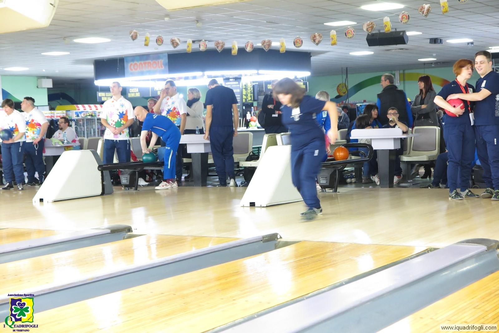 Bowling Nerviano 2019 - Regionali - 036