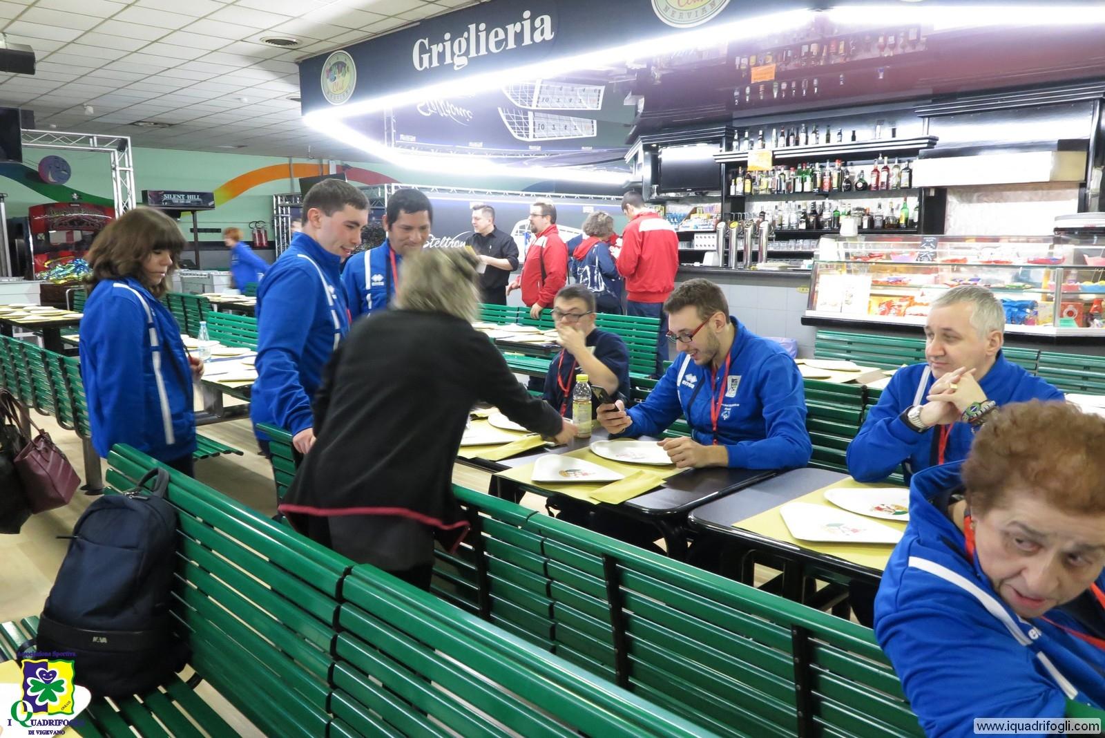 Bowling Nerviano 2019 - Regionali - 040