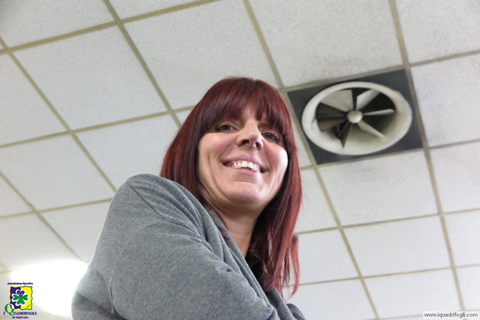 Bowling Nerviano 2019 - Regionali - 042