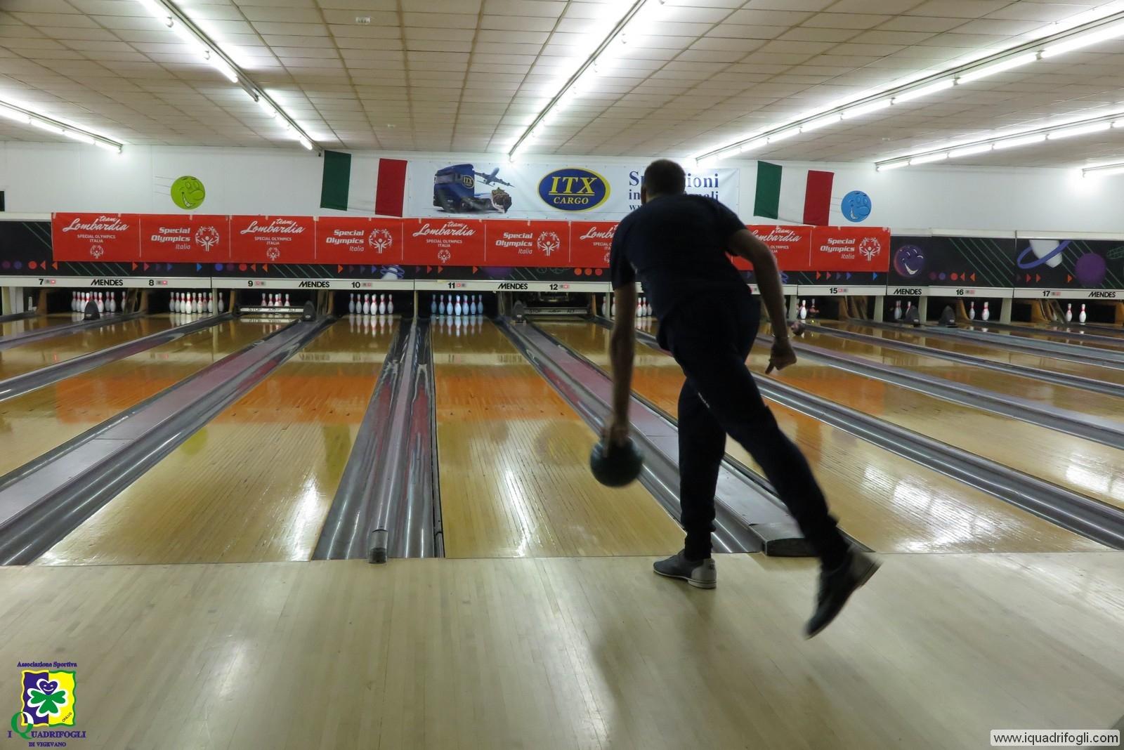 Bowling Nerviano 2019 - Regionali - 056