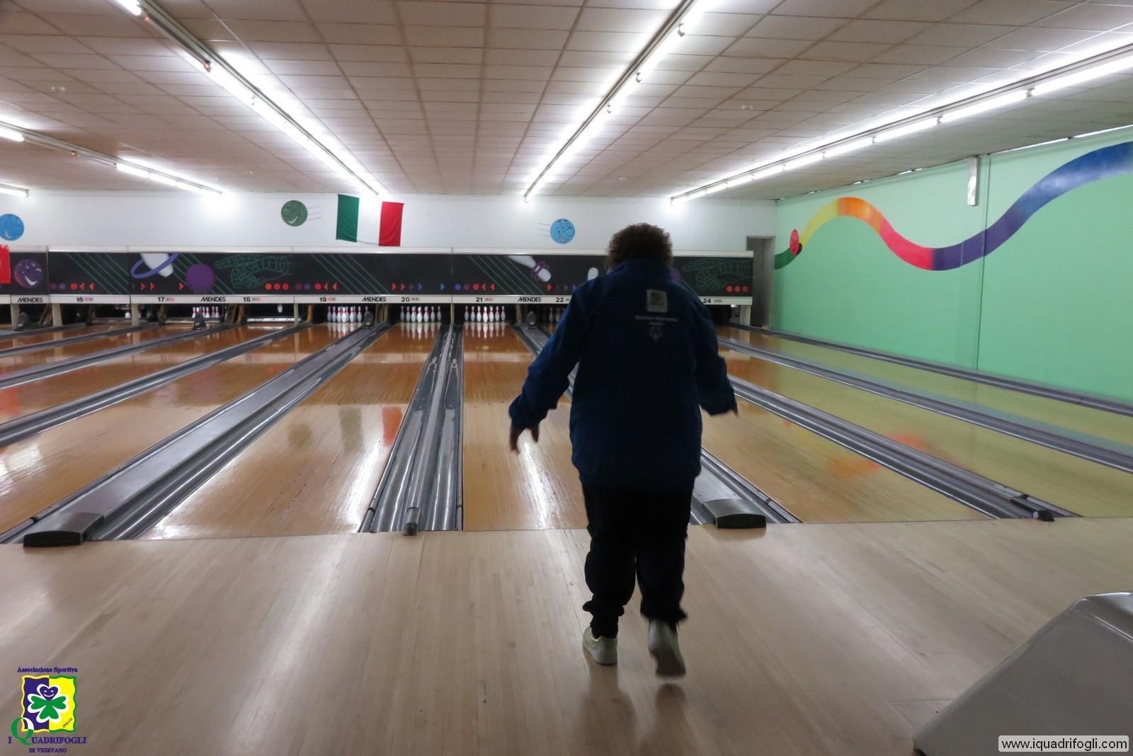 Bowling Nerviano 2019 - Regionali - 062