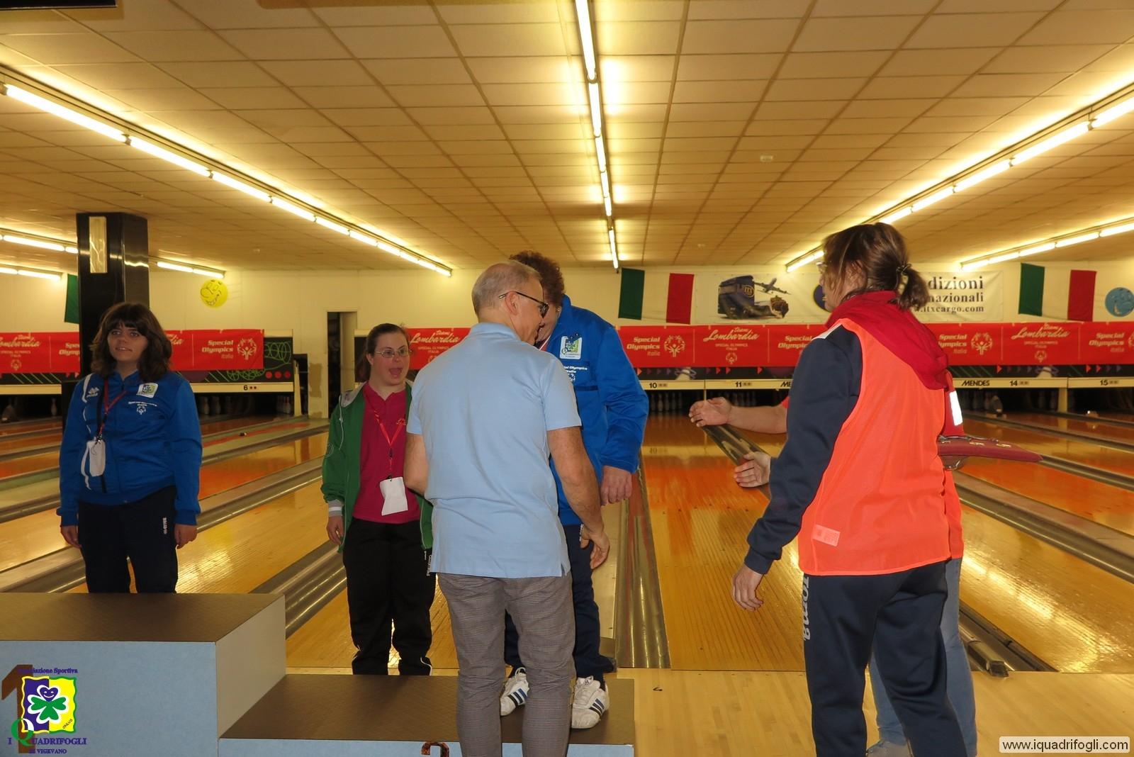 Bowling Nerviano 2019 - Regionali - 072