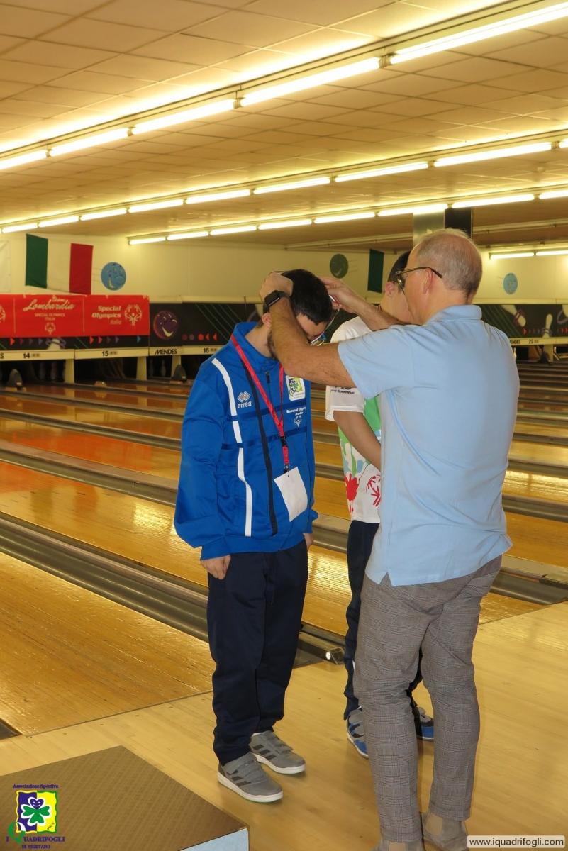 Bowling Nerviano 2019 - Regionali - 077