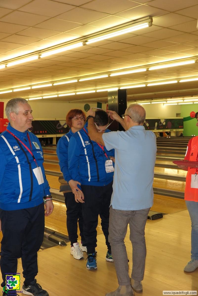 Bowling Nerviano 2019 - Regionali - 081