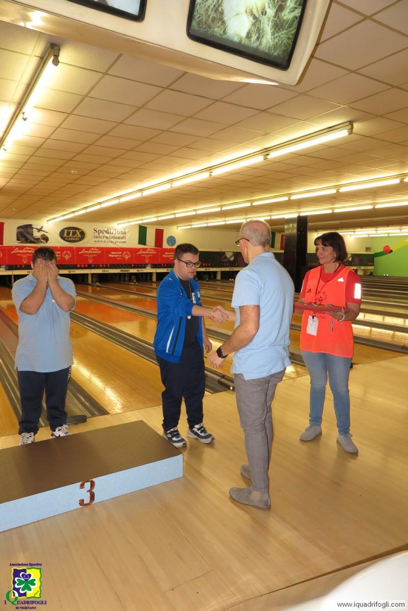 Bowling Nerviano 2019 - Regionali - 084