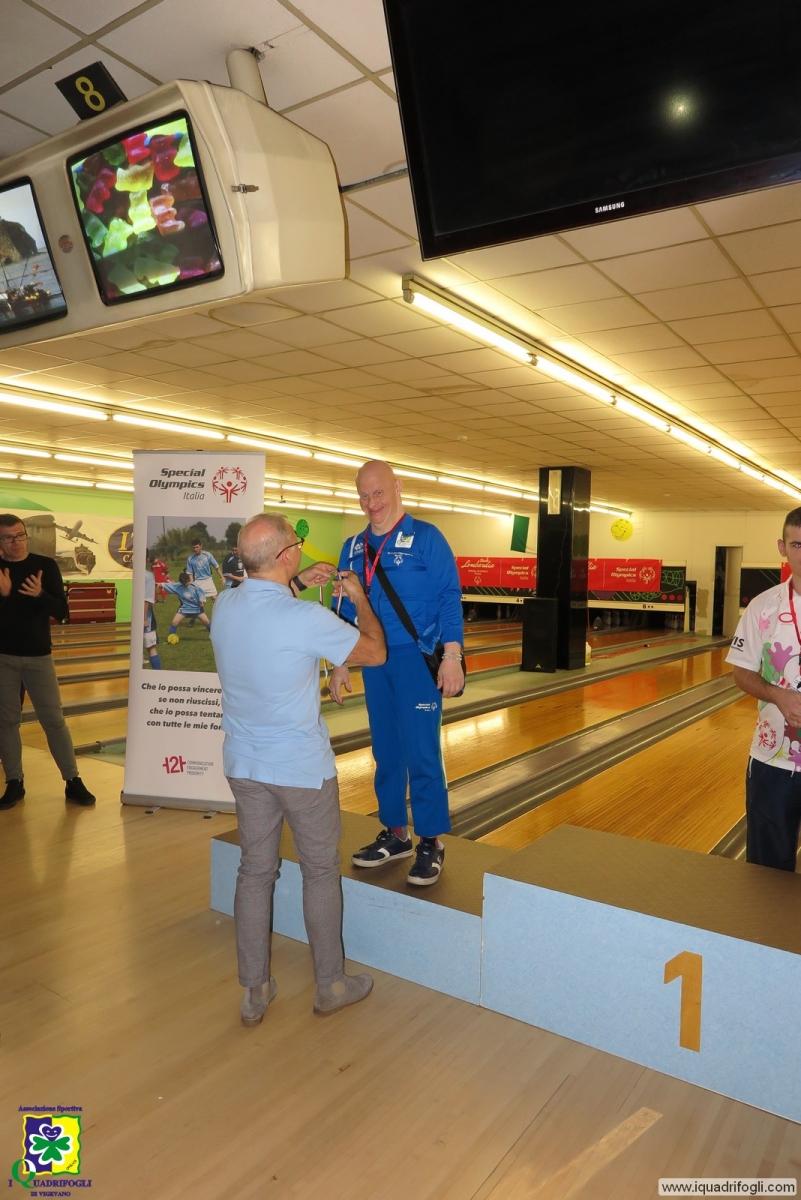 Bowling Nerviano 2019 - Regionali - 085