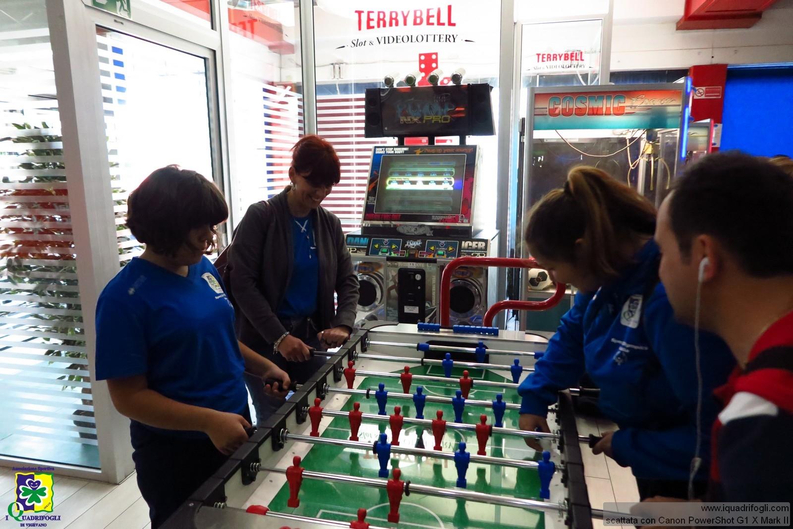 playGamesBowling_Rimini2019_067