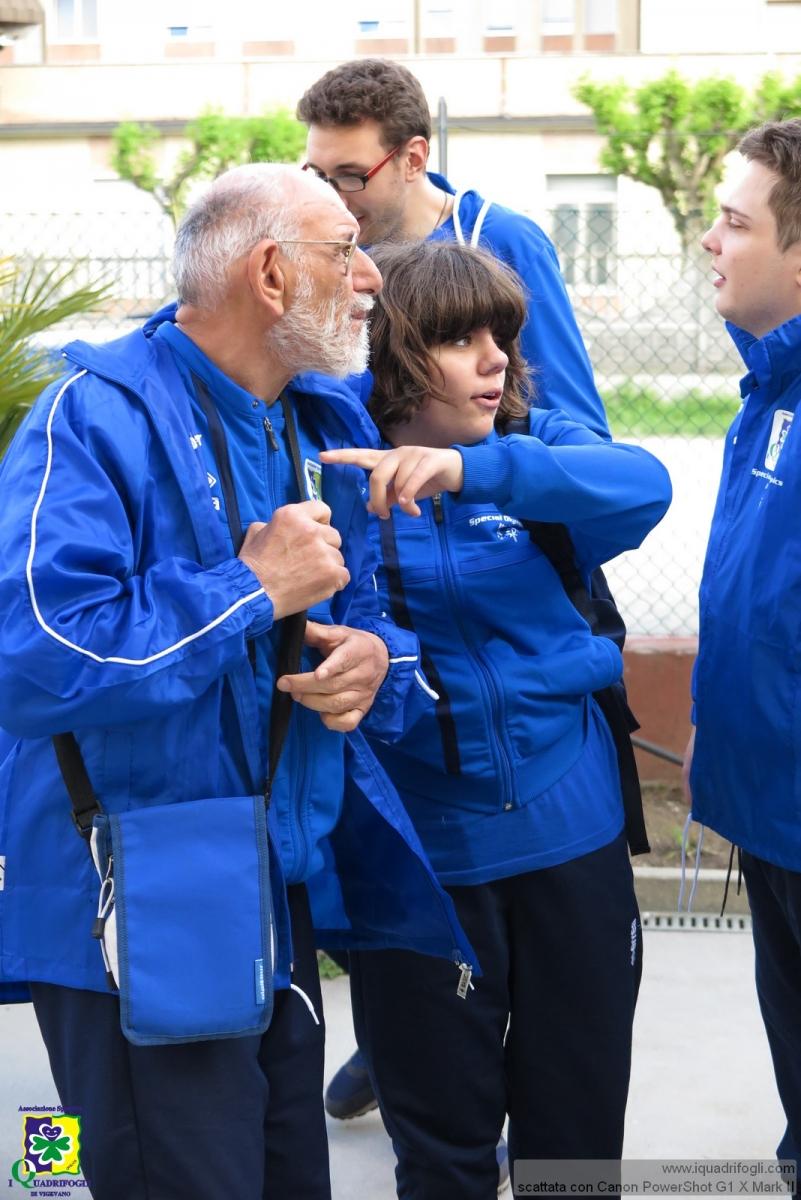 playGamesBowling_Rimini2019_082