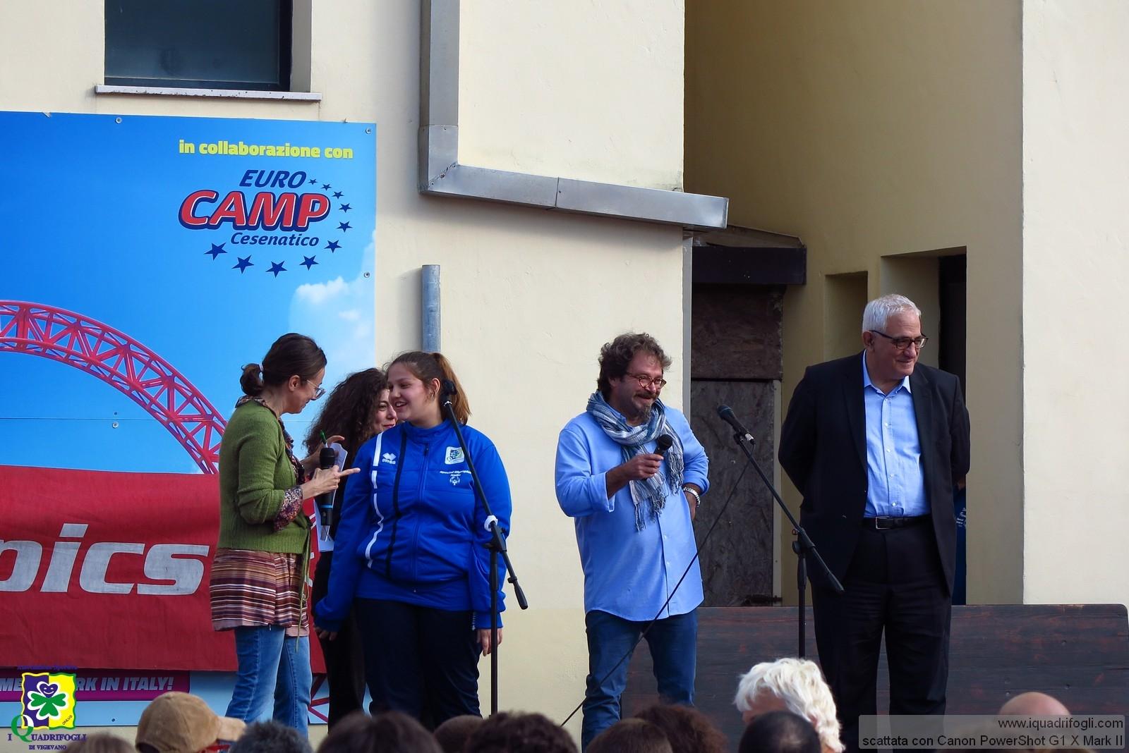 playGamesBowling_Rimini2019_093