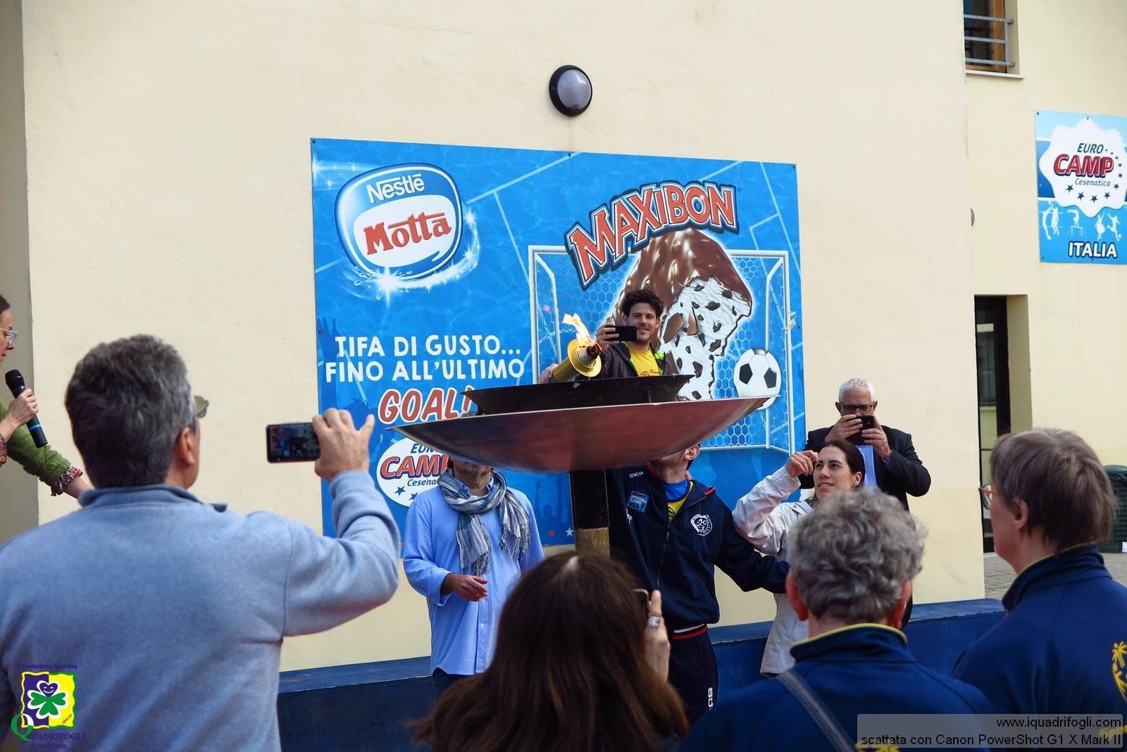 playGamesBowling_Rimini2019_099