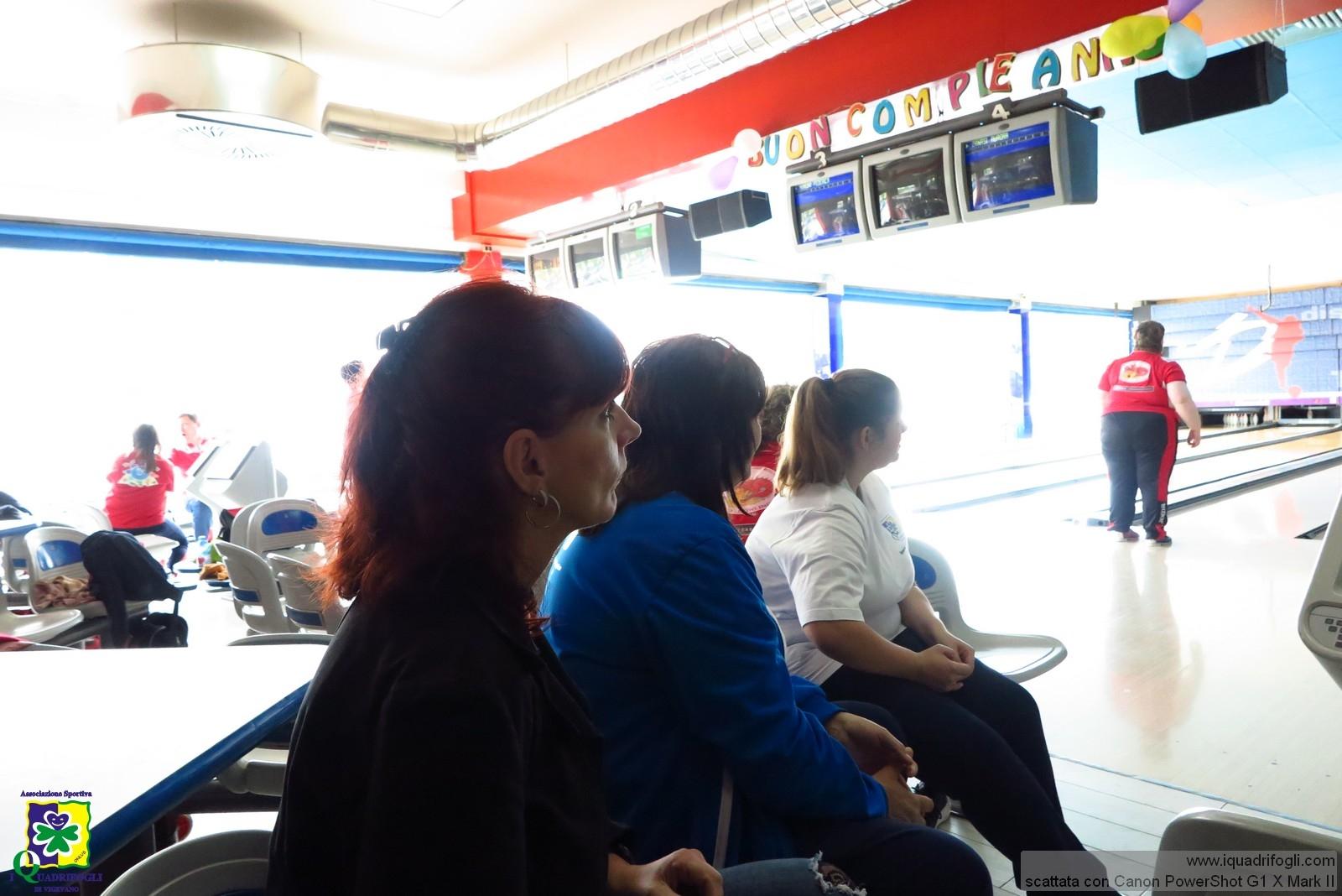 playGamesBowling_Rimini2019_160