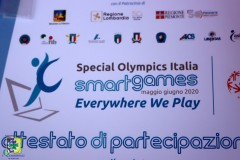 Premiazione-Smart-Games-2020-04