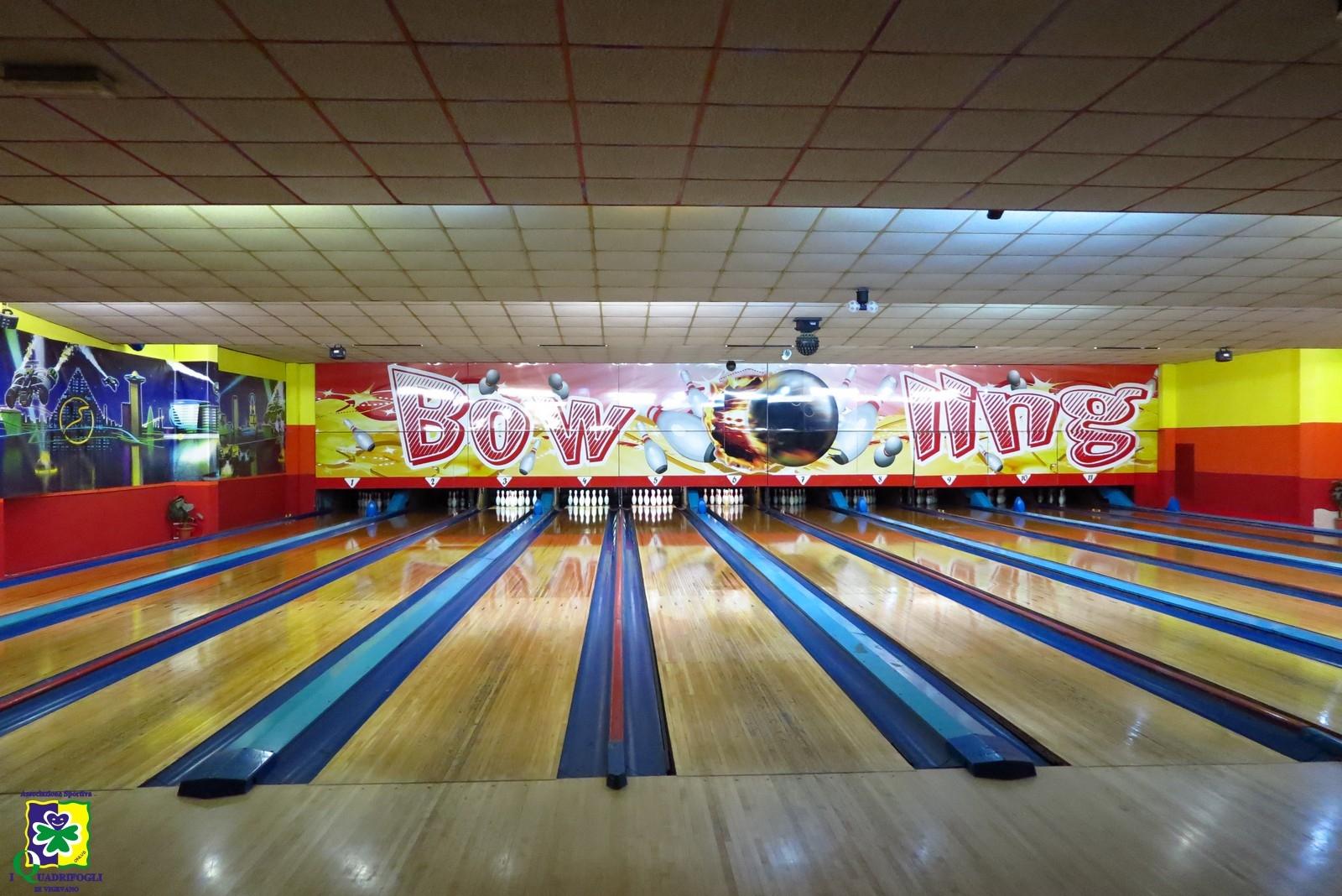 Torneo Bowling Vigevano 19-12-2018 - 001