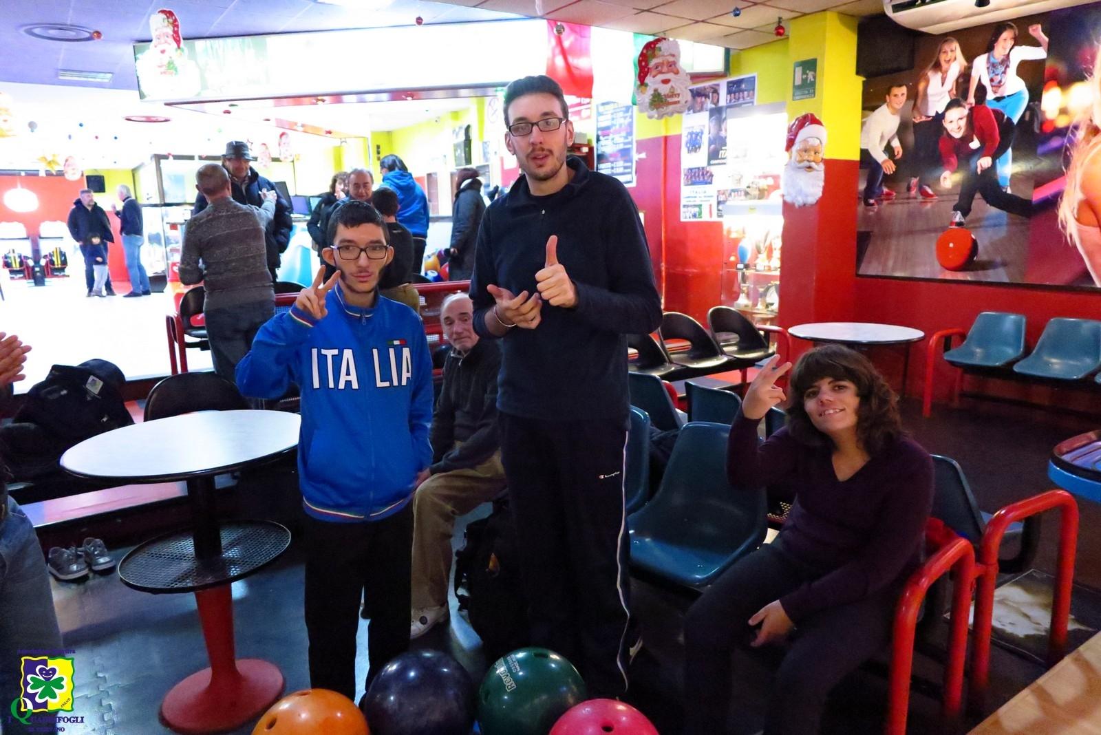 Torneo Bowling Vigevano 19-12-2018 - 004