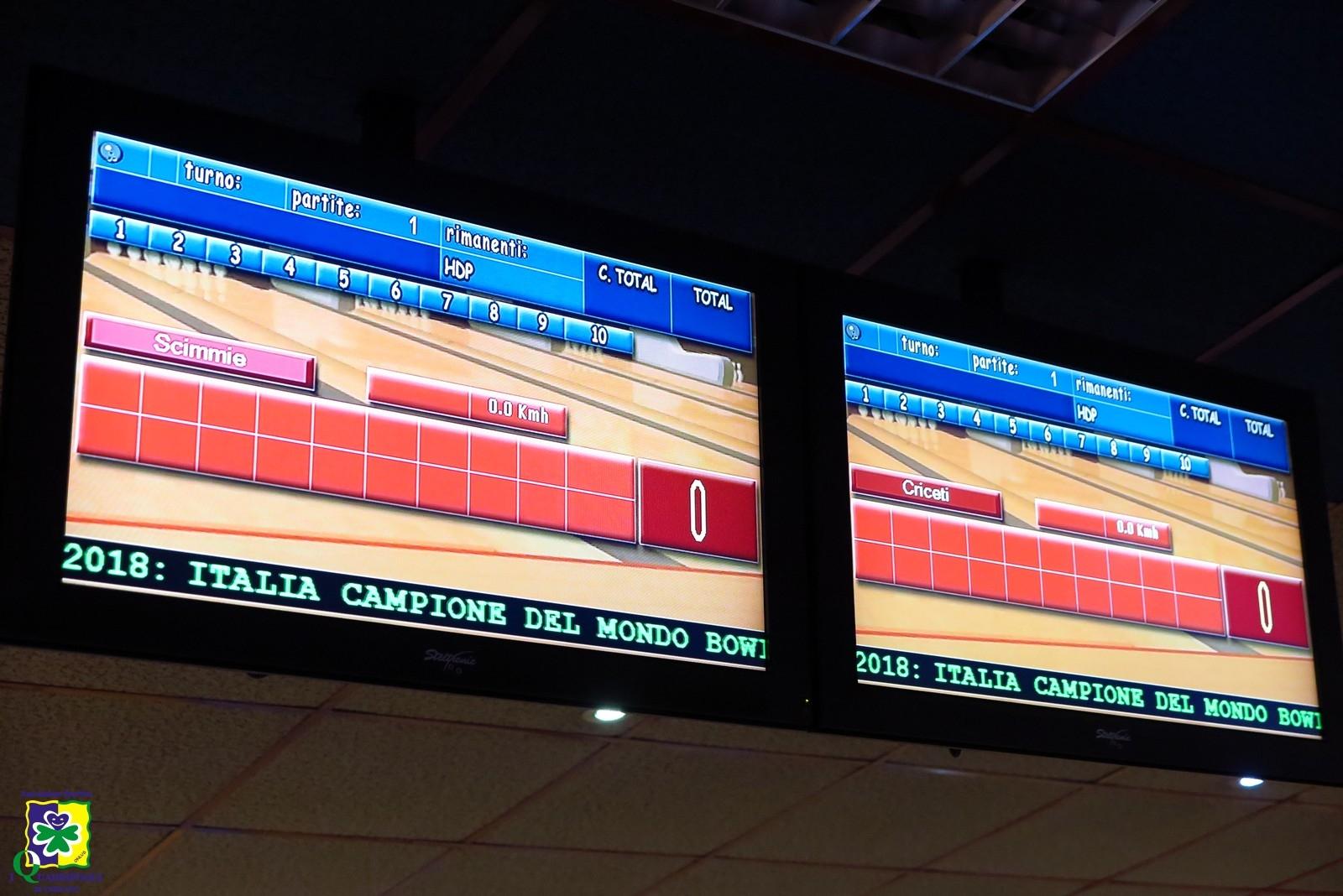 Torneo Bowling Vigevano 19-12-2018 - 007