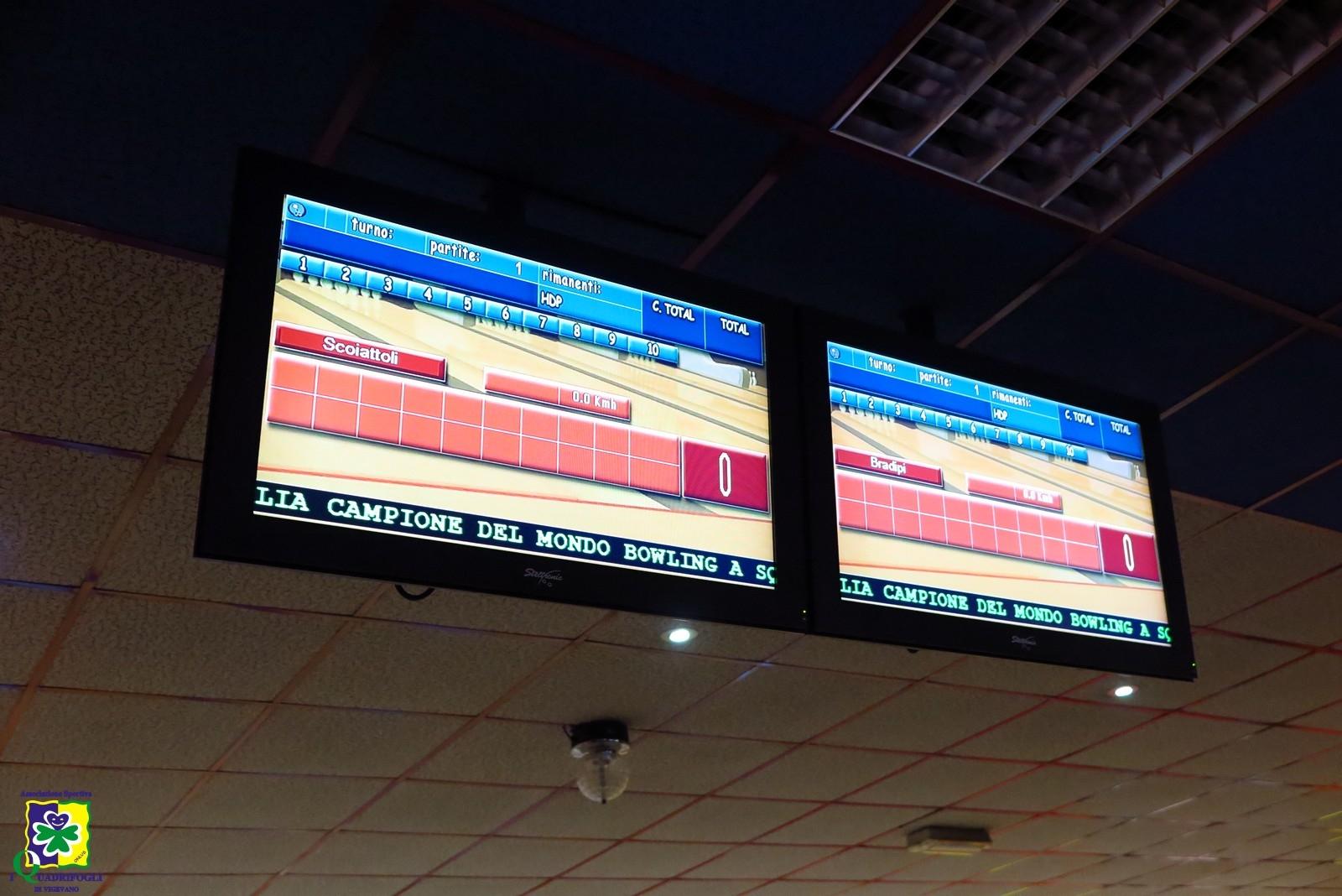 Torneo Bowling Vigevano 19-12-2018 - 008