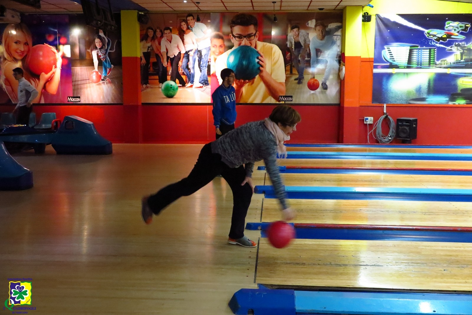 Torneo Bowling Vigevano 19-12-2018 - 010