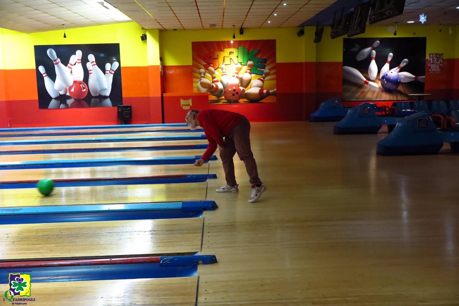 Torneo Bowling Vigevano 19-12-2018 - 011