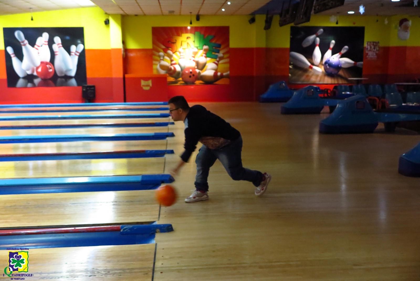 Torneo Bowling Vigevano 19-12-2018 - 012