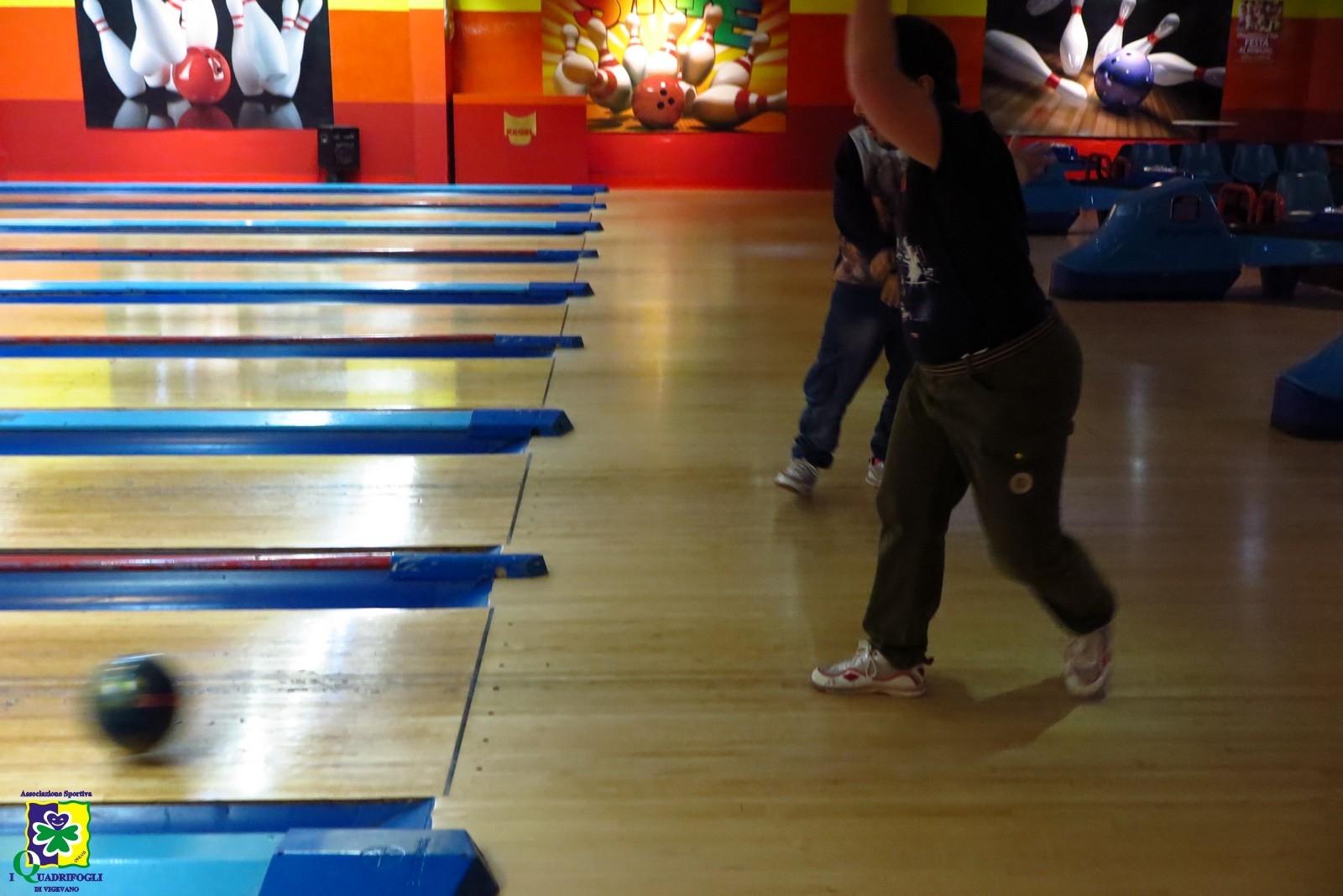 Torneo Bowling Vigevano 19-12-2018 - 013