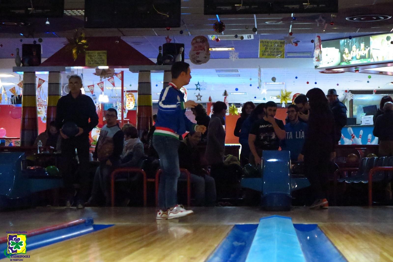 Torneo Bowling Vigevano 19-12-2018 - 015