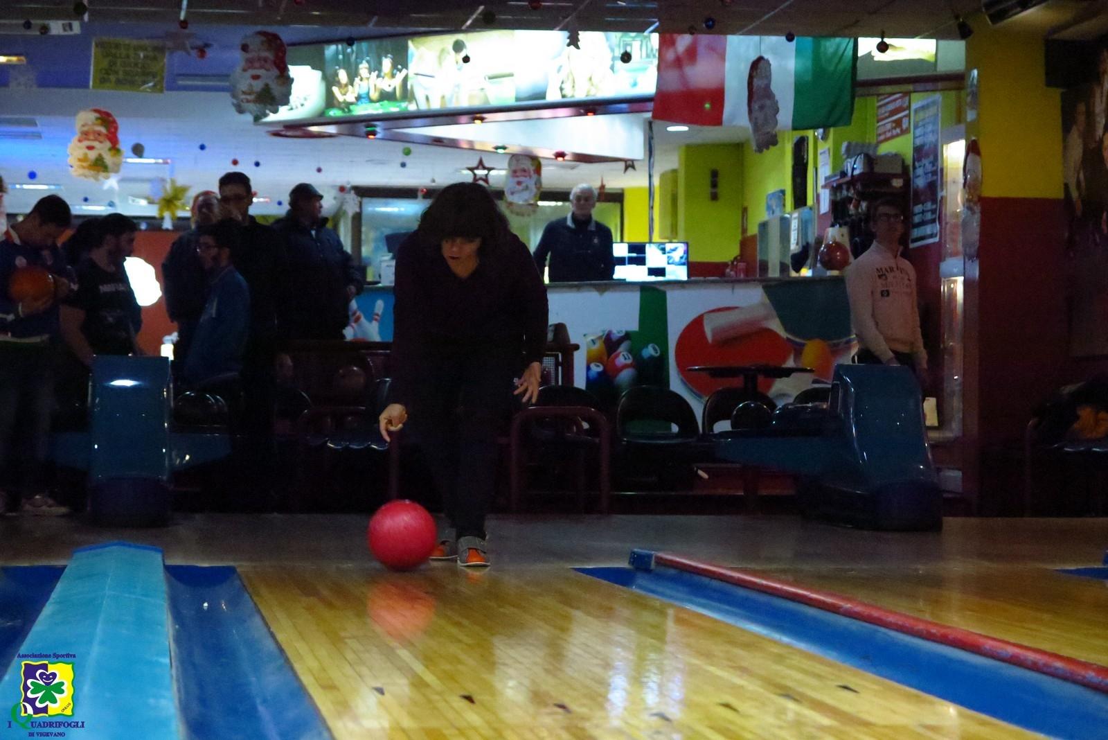 Torneo Bowling Vigevano 19-12-2018 - 016