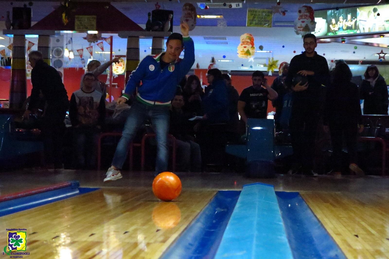 Torneo Bowling Vigevano 19-12-2018 - 017