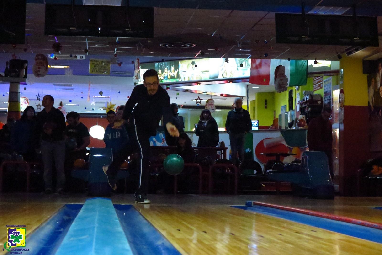 Torneo Bowling Vigevano 19-12-2018 - 018