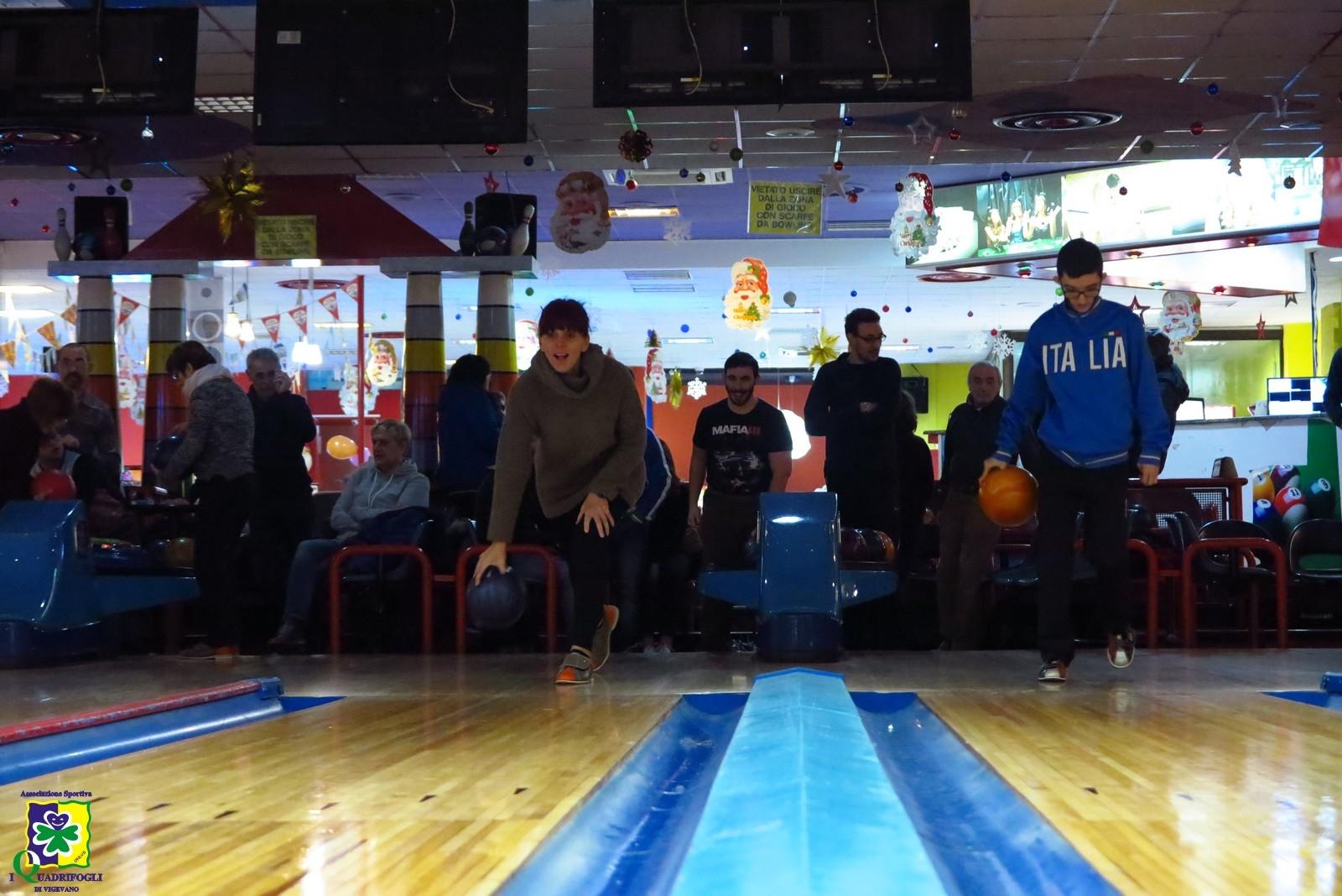 Torneo Bowling Vigevano 19-12-2018 - 021
