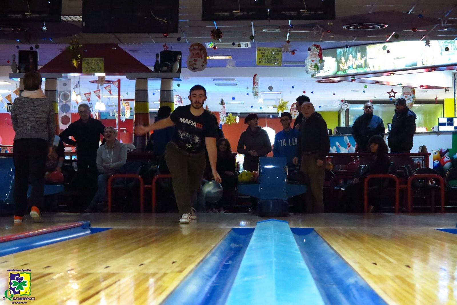 Torneo Bowling Vigevano 19-12-2018 - 023