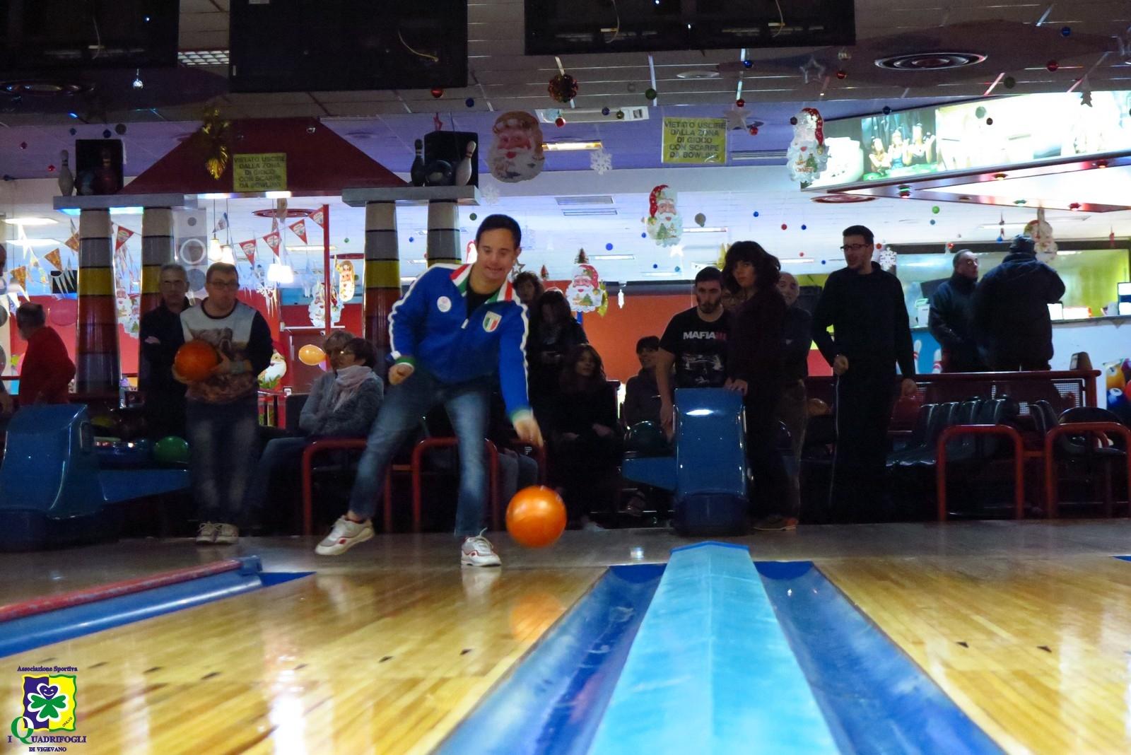 Torneo Bowling Vigevano 19-12-2018 - 025