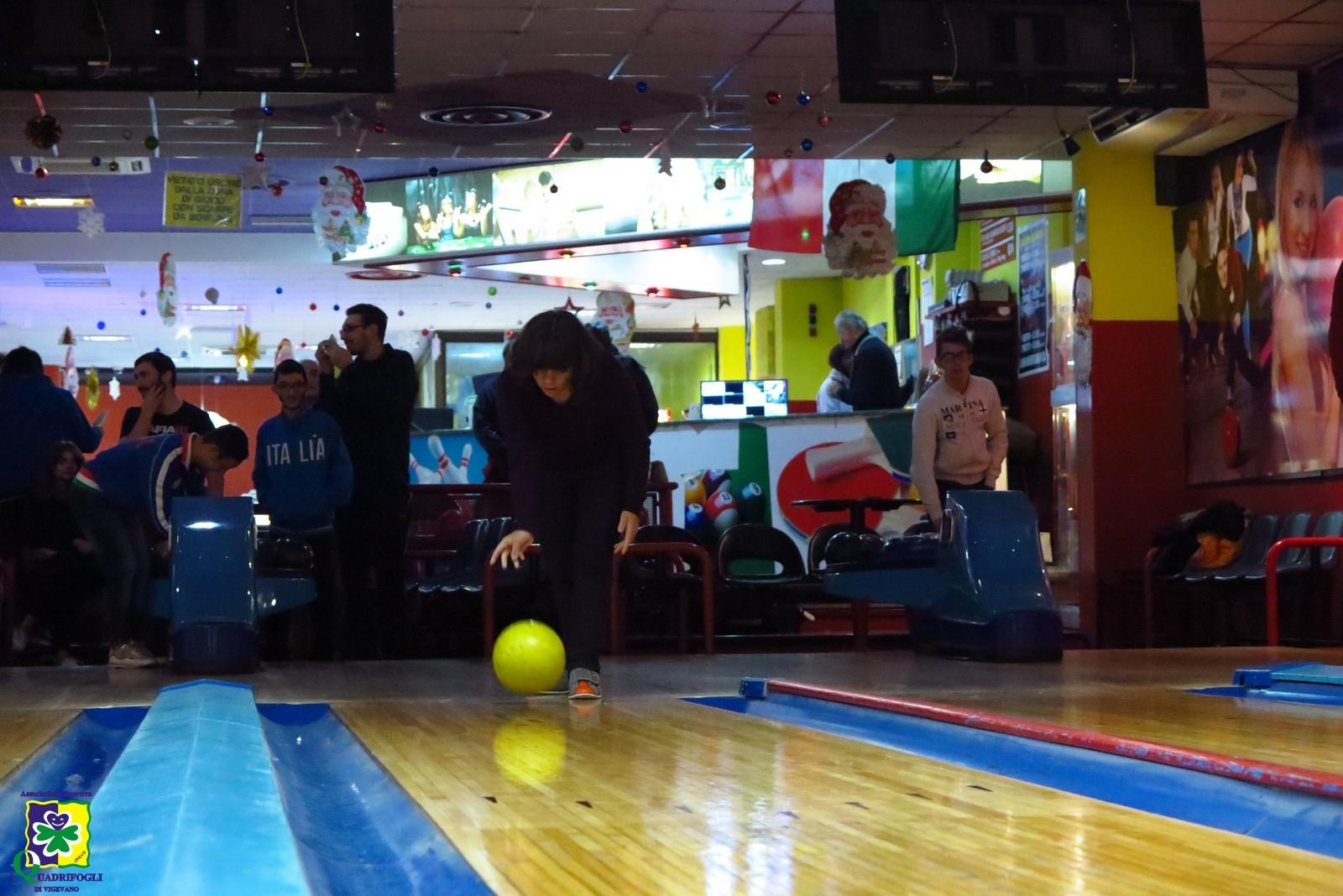 Torneo Bowling Vigevano 19-12-2018 - 026